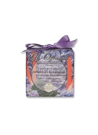 Nestidante Glı Offıcınalı Tonıc Energızıng Sabun 200 Gr Renksiz